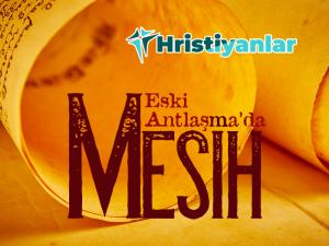 Eski Antlaşma'da Mesih